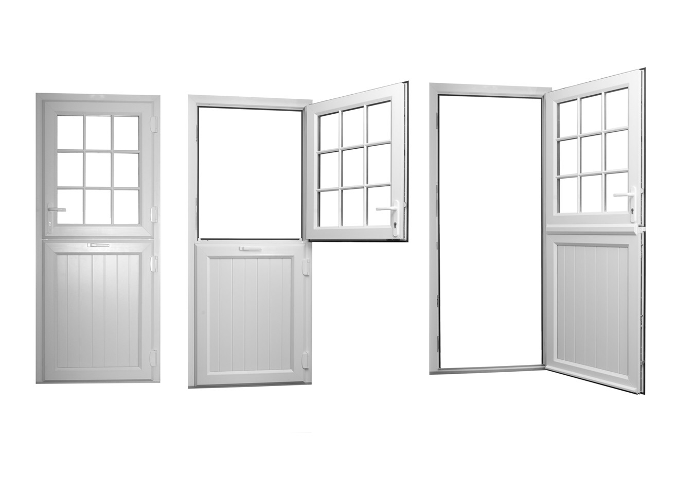 Double Glazed Barn Doors Images - Doors Design Ideas
